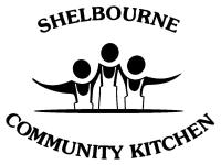 shelborne-comm-kitchen-logo-july-201331